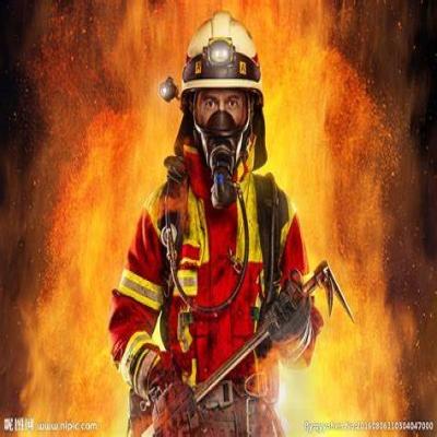 应急管理部关于贯彻实施新修改  《中华人民共和国消防法》全面实行公众聚集场所  投入使用营业前消防安全检查告知承诺管理的通知