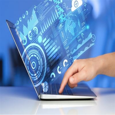 海康威视推出智能安检系统 进军安检市场领域