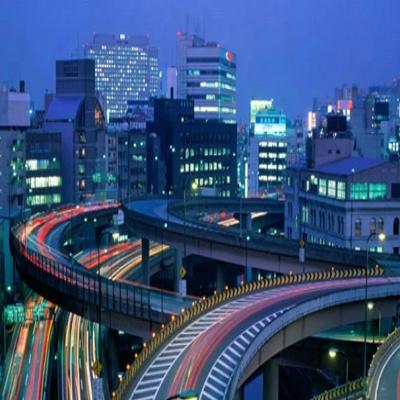 """交通强国·试点先行 这样做让交通更加""""智慧"""""""