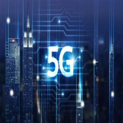 """全国首个""""5G+智慧轨道交通项目"""" 在南京实验成功"""