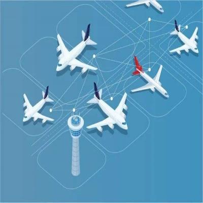 2020智慧机场行业市场现状及发展前景分析