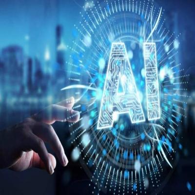 AI拓展警务功能、促进警务机制创新改革