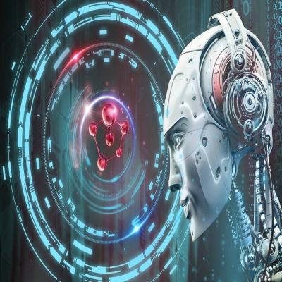 场景化AI实录:无密码时代背后的生物识别技术