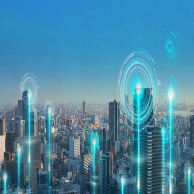 5G,物联网和人工智能等将会掀起怎样的风波呢?