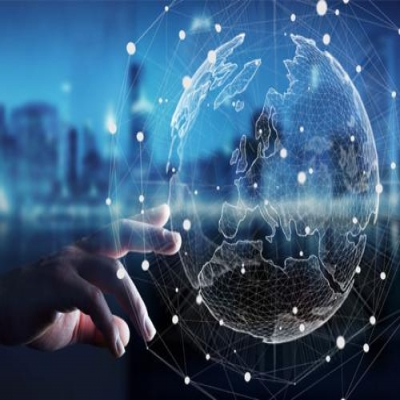 2021年,数据中心在建设方面将会有哪些趋势?