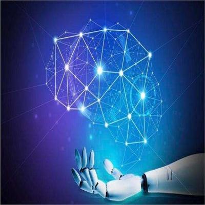 国家人工智能高新技术产业化基地  将布局30个人工智能应用场景