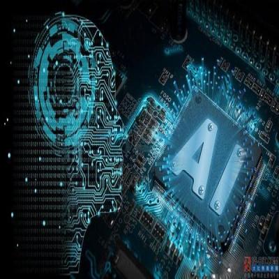 中国AI服务器成为全球人工智能产业中坚力量