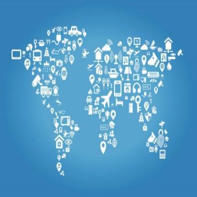 """物联网在各个行业中带动的""""通讯""""变革"""