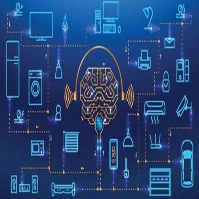 数字改变生活:人工智能、大数据、5G等新技术正与交通行业加速融合