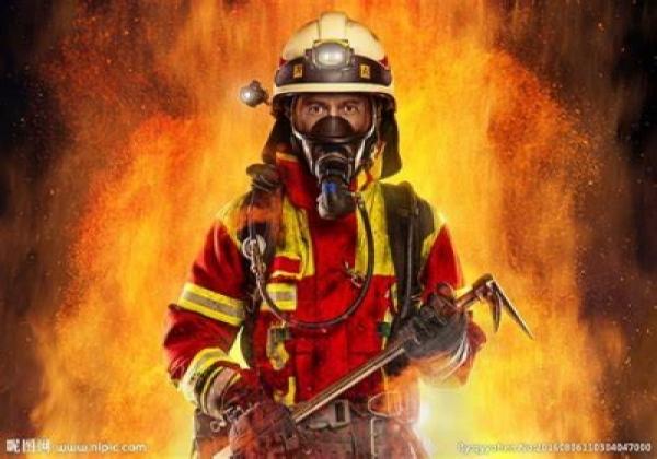 消防物联网 智慧城市的安全保障